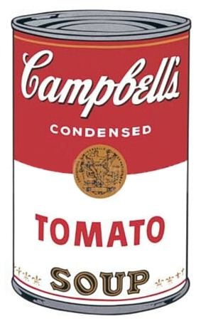 campbell soup company audit case The palastigon program can turn out to be beneficial to the campbell soup company if campbell soup campbell soup case soup company: business overview.