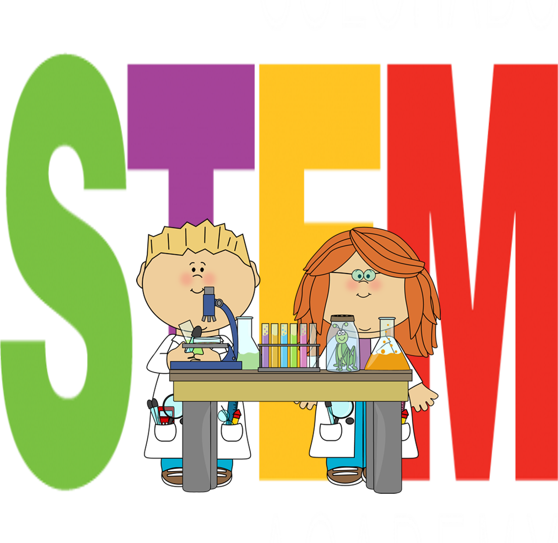 Prepare Your Child For Stem Subjects: Young Kids Can Learn To Love STEM Subjects