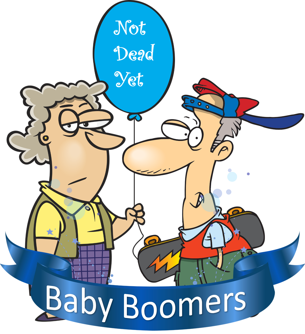 baby boomerz Asiatoday is a comprehensive global media group that provides.