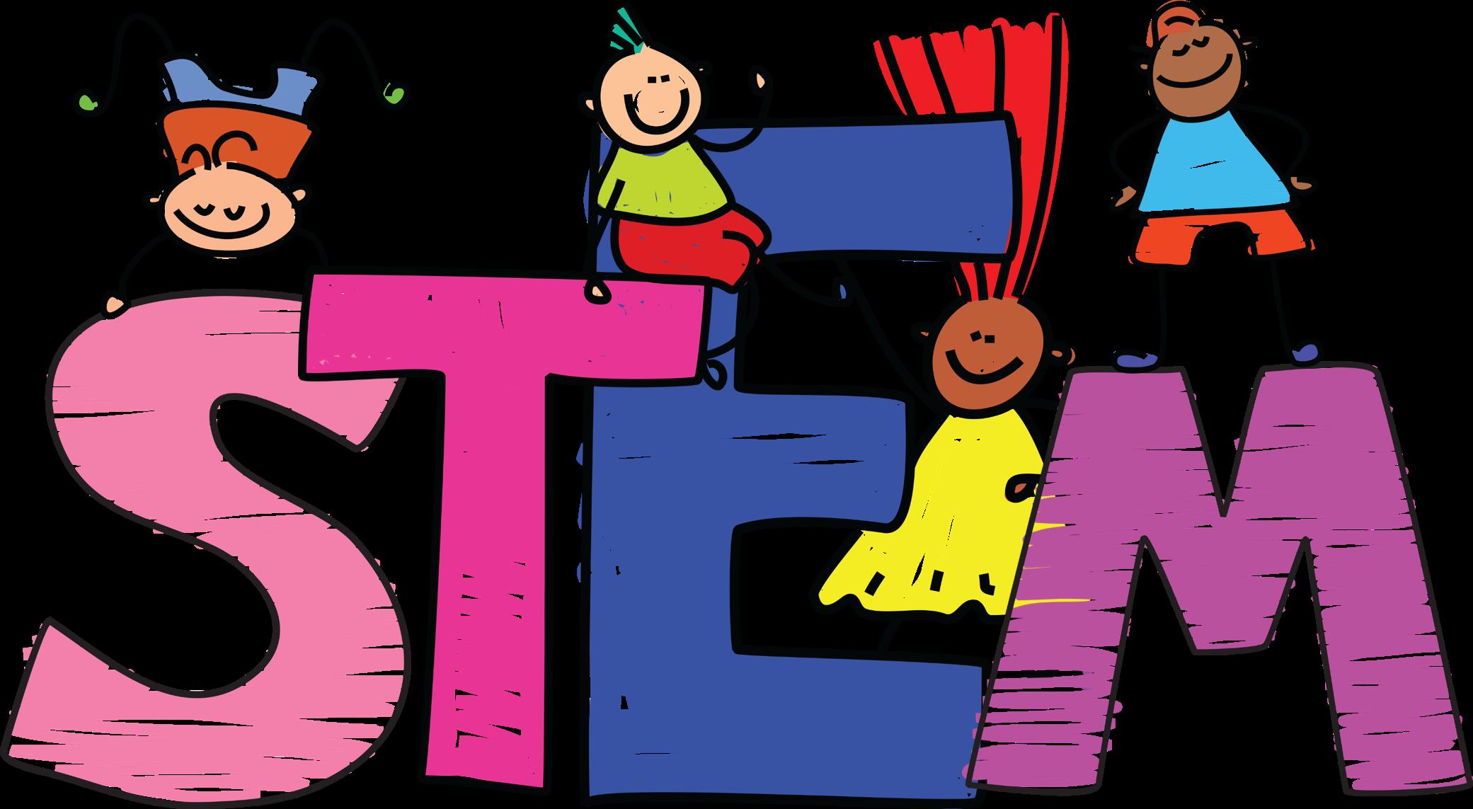 stem education and skills development